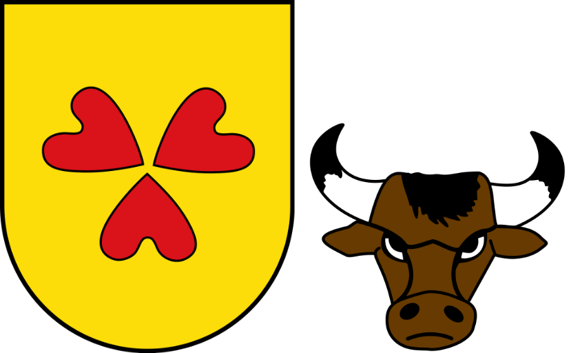 Gevelinghausen